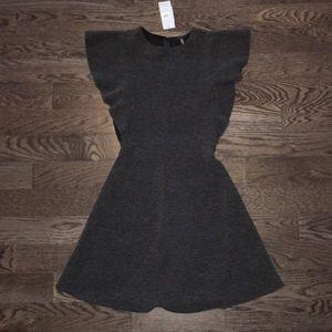 NWT Nordstrom Dress